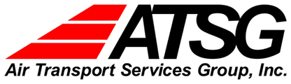 Air Transport Services Group